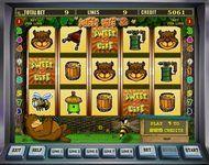 какие есть казино онлайн дающие бездепозитные бонусы