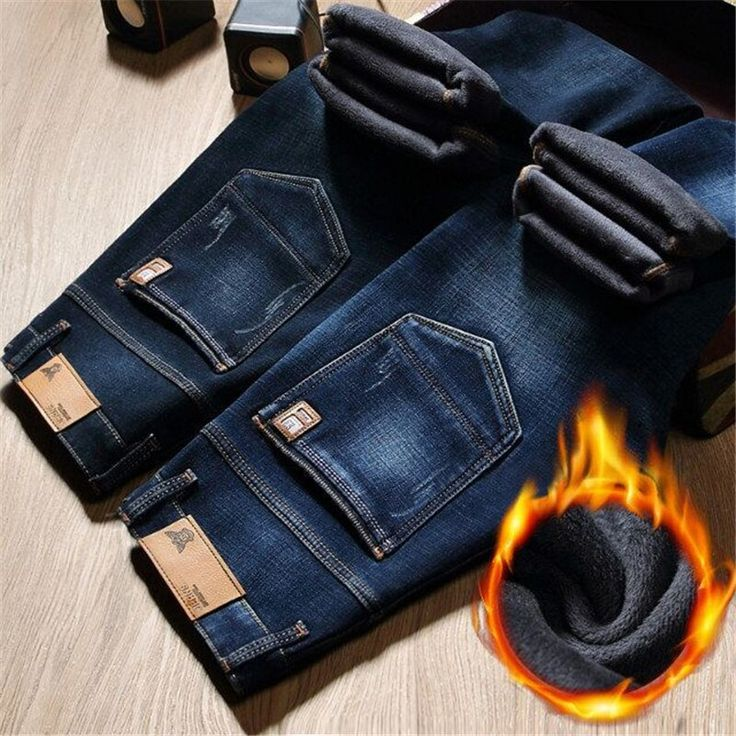 Buy Winter Jeans Men Fur Warm Homme Pants Biker Spijkerbroek Mannen Hip Hop Jean Skinny Pantacourt Vaqueros Hombre Tight Man Zipper at Wholesale Price. Free or Lowcost Worldwide Shipping. And large of options in our best Jeans category with cheapest price on Pricetug.com Biker Jeans Men, Moto Jeans, Slim Jeans, High Jeans, Denim Pants, Skinny Jeans, Trouser, Hip Hop Jeans, Cheap Jeans