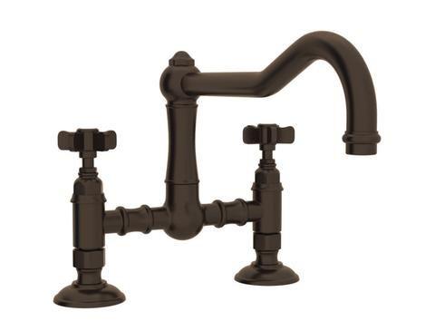 55 best Faucets images on Pinterest   Bath design, Bathroom designs ...