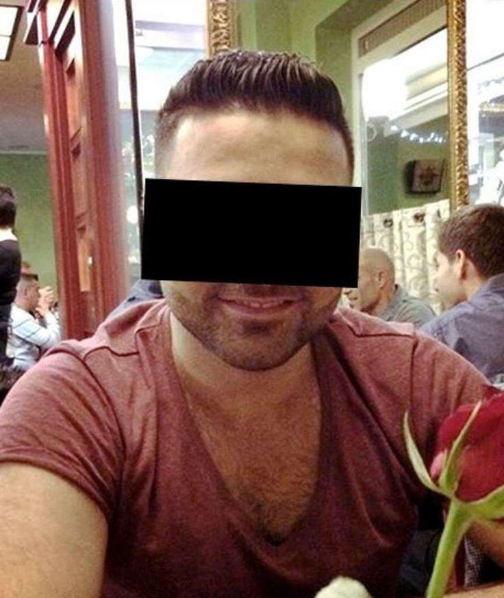 Voi astia care-l pupati in cur pe asta de o arde turist prin Miami 7 luni pe an, asta de ne aduce animale refugiate incalcand Constitutia Romaniei, poate le dati ca ofranda astora copilele voastre de 14 sau 15 ani. Mai mari nu vor ca-s batrane deja. Presa germana relateaza despre un nou caz de viol in grup comis de imigranti. Doua fete avand varsta de 14 si 15 ani au fost violate de patru sirieni in noaptea de Revelion.