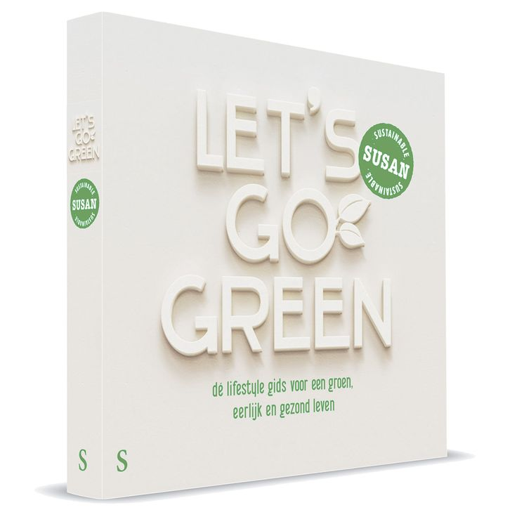 Lets-go-green-sustainable-susan-sustainable-you