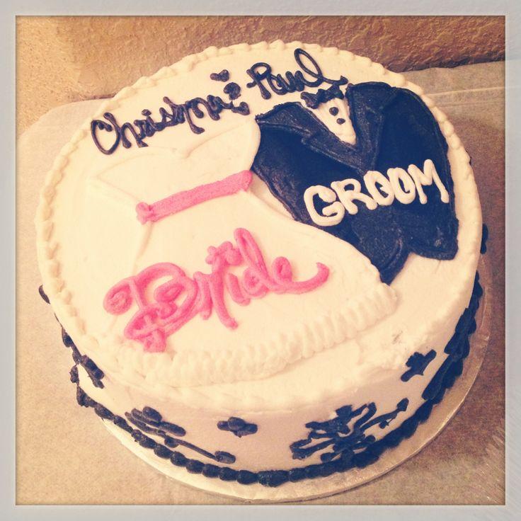 Best Chocolate Cake In Pensacola Fl