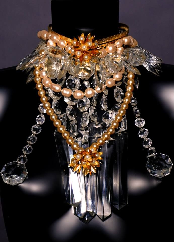 "Kondylatos jewels featured @ ""White Wedding"" Magazine  ""White Wedding"" Magazine Winter 2015   ""White Symphony"" Editorial Photos: Lambros Mentzos Styling: Sissy Souvatzoglou Make-up/Hair: Thanos Molos"