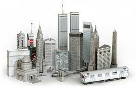 Αποτέλεσμα εικόνας για city landmarks