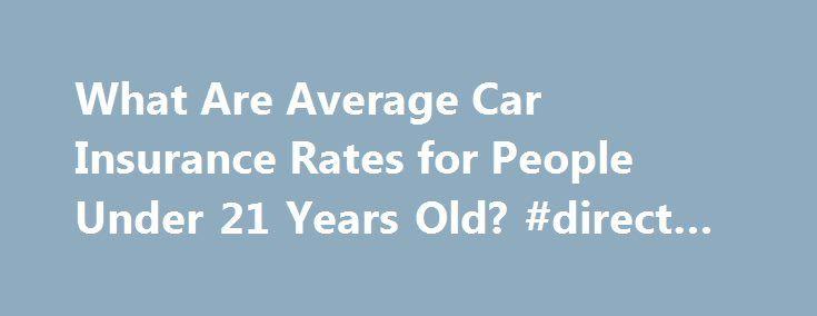 Car insurance price fixing ireland 12