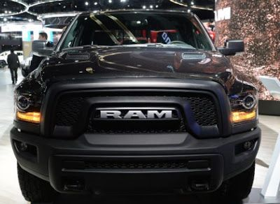 http://ift.tt/2nYU6DV 2017 the new ram 1500 night black edition http://ift.tt/2o7YYmI  2017 the new ram 1500 night black edition  2017 the new ram 1500 night black edition.The brand-new Black edition is a natural extension of the Ram 1500 Rebel idea: making a good truck review a little more badass. So on top of the Rebel appearance goodies which includes that distinctive grille and a knot of ( brand-new for 2016) extras like beefier fender explosions the Black fetches a lot of dark accents…