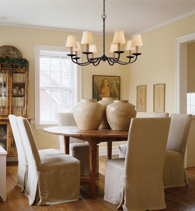 find this pin and more on traditional lighting - Dining Room Chandelier Traditional