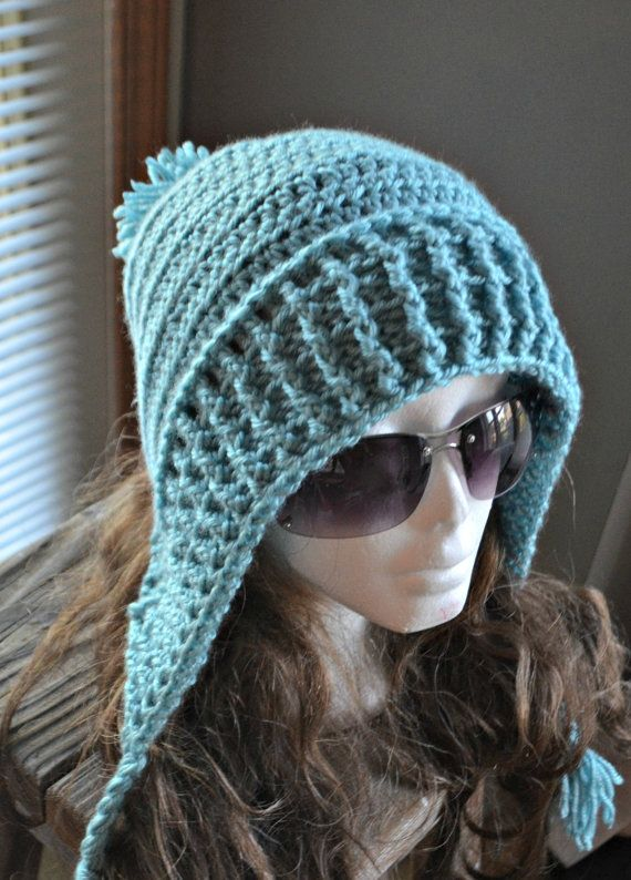 569eca669ff 398 best images about Crochet Knitted Hats on Pinterest. 398 best images  about. Kisses