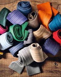 Gallant Luxury Menswear | Falke Socks | Thame Oxfordshire | Falke