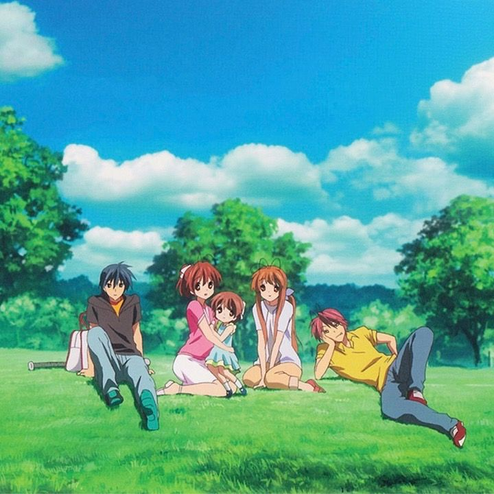 Top 10 Anime OST || Clannad has the best anime OST, do you agree? See my favourite OSTs here: http://www.animedecoy.com/2015/11/Top10OST.html !