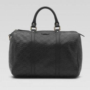 gucci bags canada. gucci bags and handbags 193603 1000 \ canada