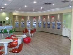 yoghurt store furniture, frozen yogurt store furniture, frozen yogurt shop furniture >> yogurt store furniture, frozen yogurt store furniture, frozen yogurt shop furniture --> http://www.contemporaryfurniturewarehouse.com/collections/yogurt-shop-furniture