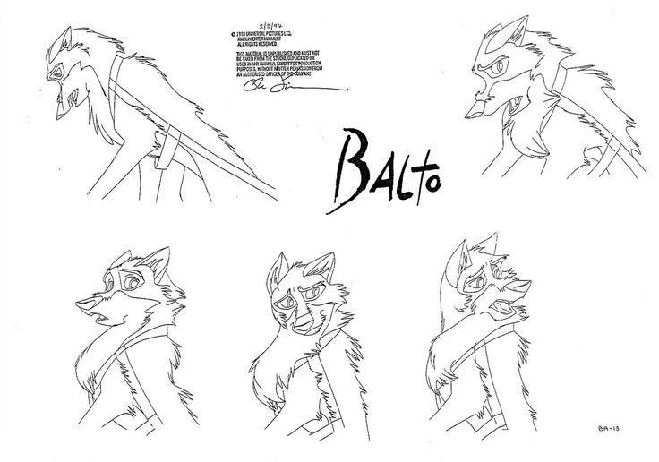 Character Design Editor : Best b images on pinterest character model sheet