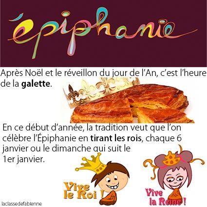 Idées français