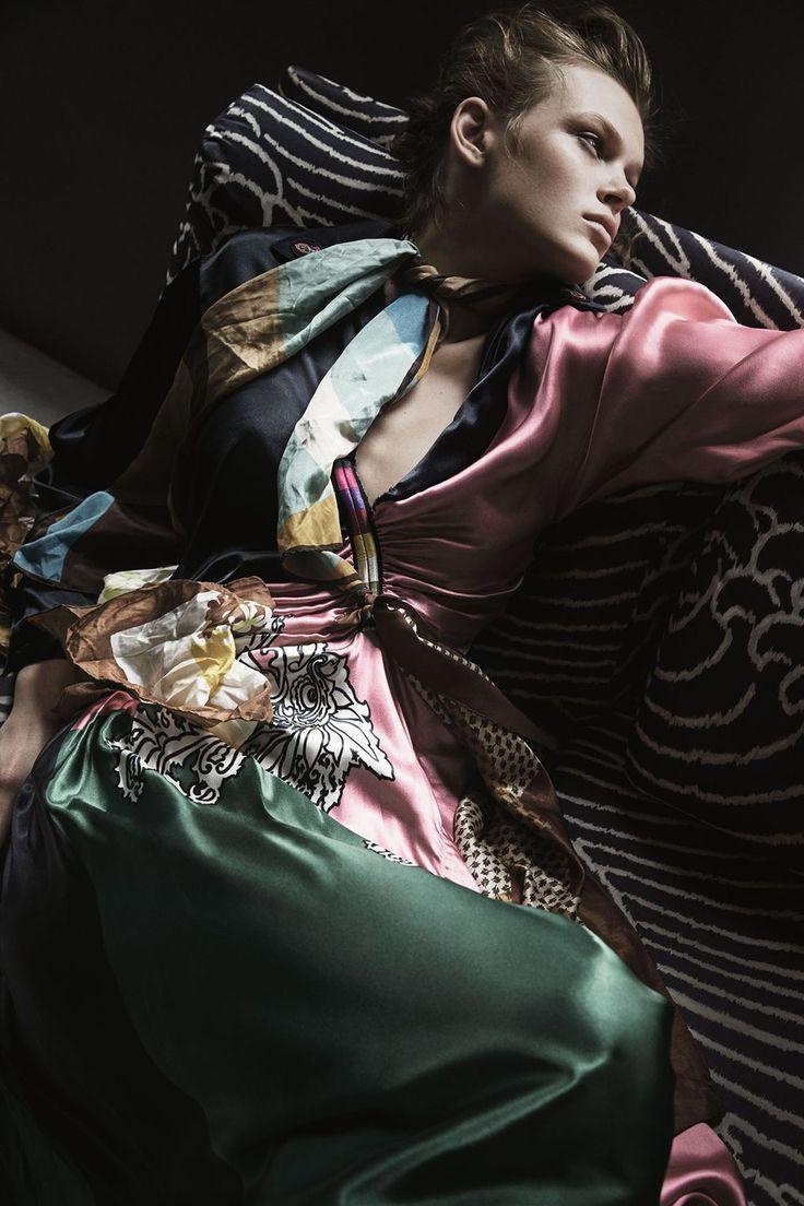 best стена images on pinterest fashion editorials high fashion