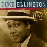 Ken Burns Jazz [CD]