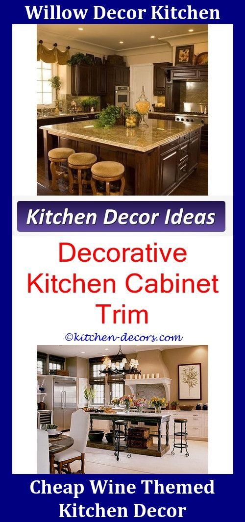 Trendy Kitchen Ideas Wooden Home Furniture Pinterest Kitchen