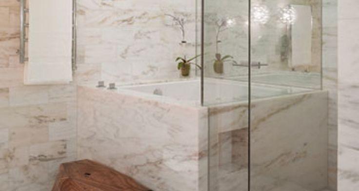 Best 10 Tiny Bathroom Remodel Ideas