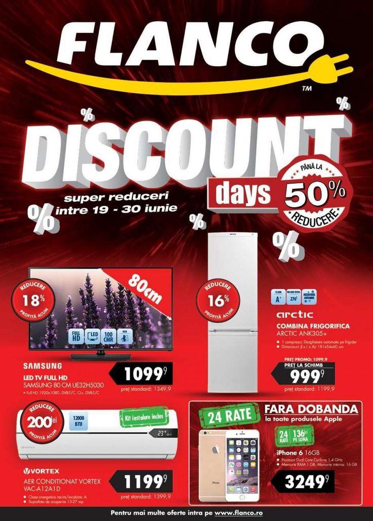POC Oferte Supermarket online   Flanco -Discount...