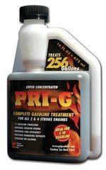 PRI-Fuel-Stabilizer-Gasoline-16-oz-Fuel-Economy-Booster-0