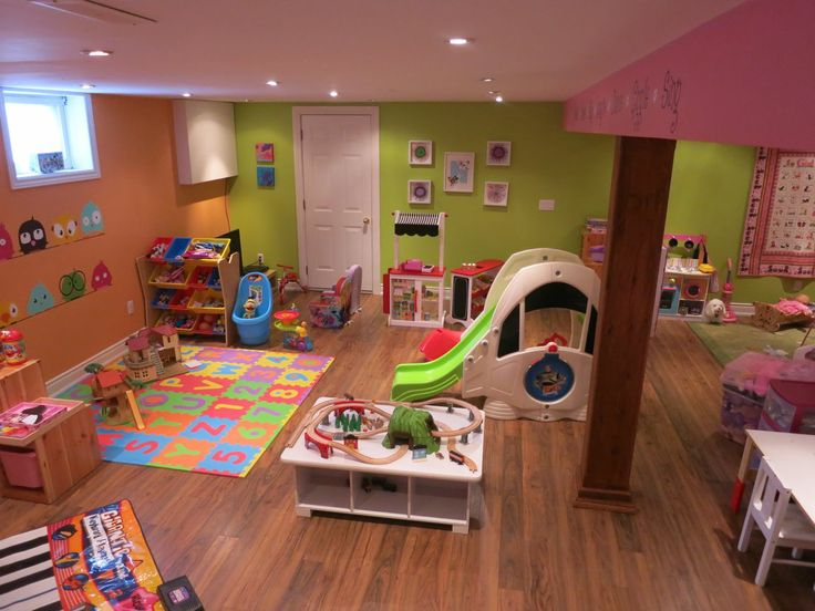 131 best preschool room ideas images on pinterest