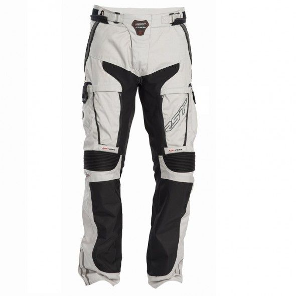 RST Pro Series Adventure 2 Pants