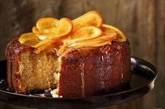 15 συνταγές για κέικ, το γλυκό που πετυχαίνει πάντα | Food | Ladylike.gr