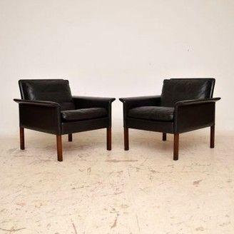Danish Designer Retro Vintage 50's 60's 70's Lounge Office Furniture for sale London | retrospectiveinteriors.com