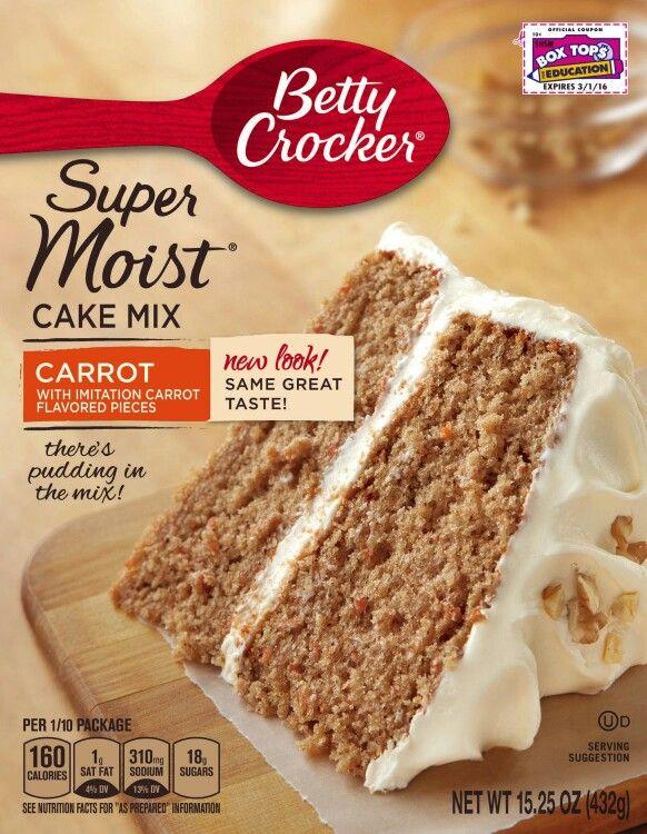 Supermoist Butter Recipe Germain Chocolate Cake Mixes