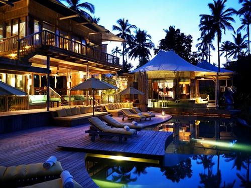 Thailand-beach-resorts