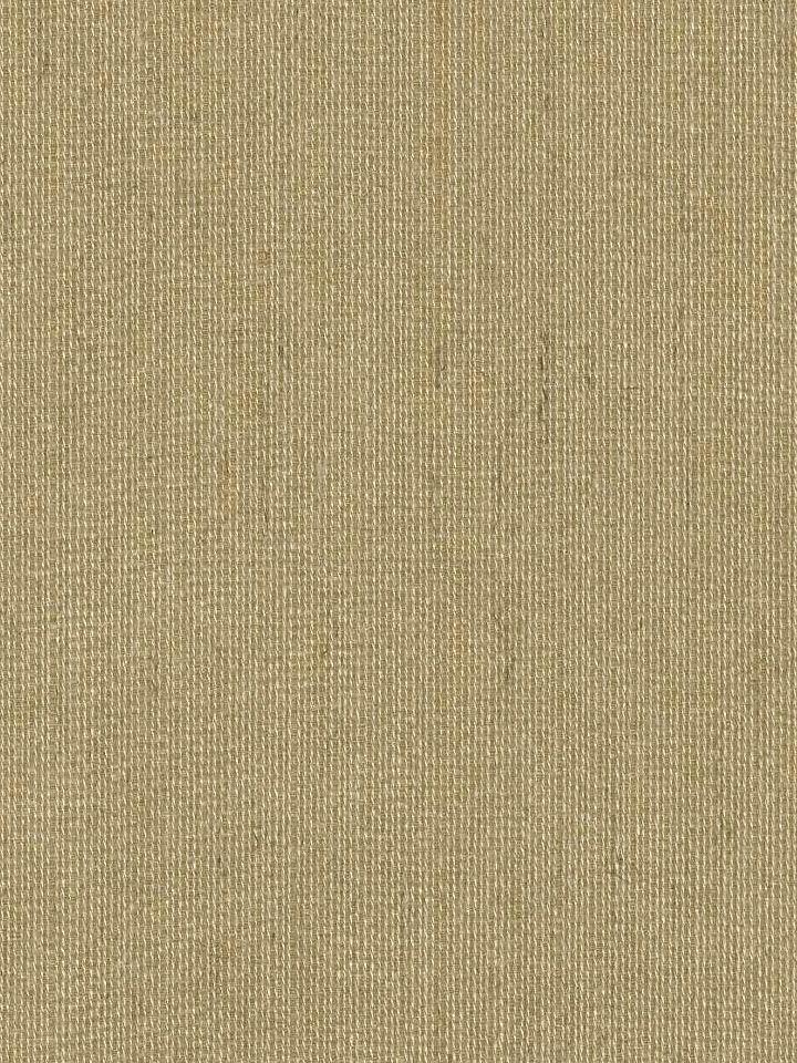 BC1580347  ― Eades Discount Wallpaper & Discount Fabric
