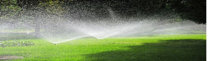 American Property Maintenance has been serving Hernando County for sprinkler…