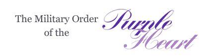 Military Order of the Purple Heart Scholarship Program http://www.purpleheart.org/scholarships/Default.aspx
