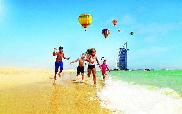 Dubai Deals @ Kobonaty