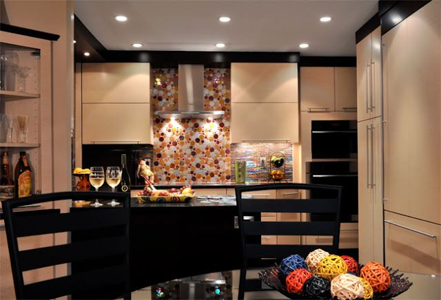 Kitchen  Inspired Homes  Pinterest  Kitchen Design Kitchens Delectable Downton Abbey Kitchen Design Design Decoration