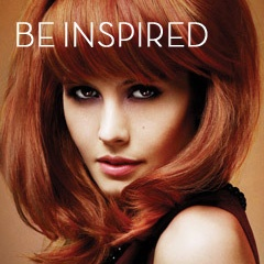 Stunning hair image from Saks (www.saks.co.uk) - be inspired.     http://www.saks.co.uk/#