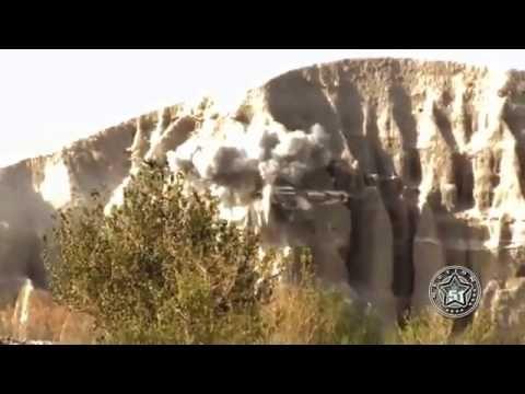 Ufo Evidence: Incidente óvni negado pela CIA - fuzileiros navais...