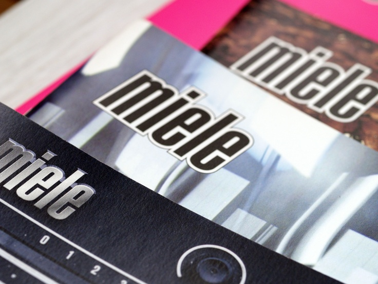 Miele Magazine is a side project developed during the last 15 years as a sort of continuous intellectual and visual effort towards the newest art and aesthetic vanguards.  Born in 1997 from the idea of a creative collective formed by designers, photographers and artists, each issue is dedicated to a chosen topic developed through articles about art, music, youth counterculture and new art expressions.  The project is right now on stand-by in the process to turn into an e-mag.