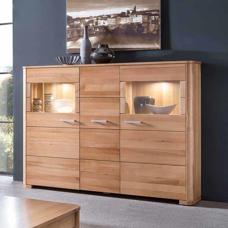 die besten 25 led beleuchtung ideen auf pinterest indirekte beleuchtung pixel led und. Black Bedroom Furniture Sets. Home Design Ideas