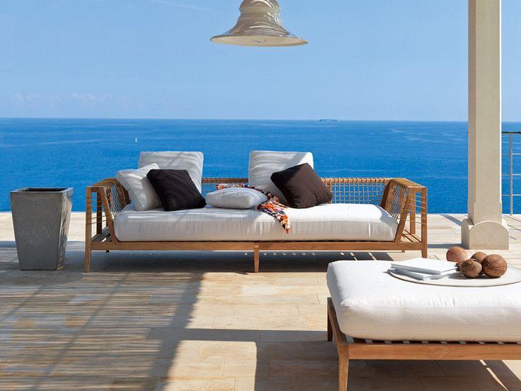 Les 16 meilleures images du tableau Garden furniture Unopiu sur ...