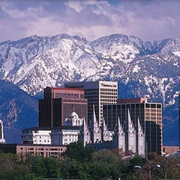 Cheap SEO Services in Salt Lake City, UT #SEO #SaltLakeCity #Utah