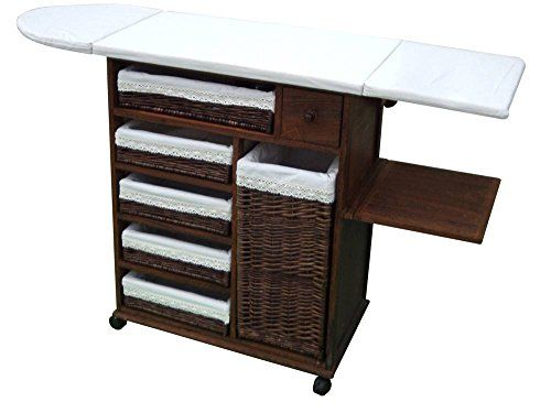 1000 ideas sobre mueble planchador en pinterest muebles for Mueble planchador