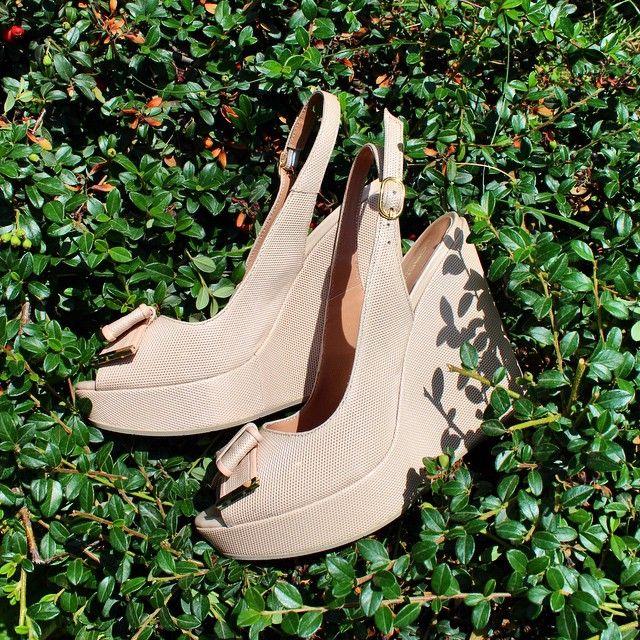#Larvotto Лето в самом разгаре! А во всех салонах Айт скидки -50%! #sale #shoes #aitshoes #almaty #astana #aktau by ait_shoes from #Montecarlo #Monaco