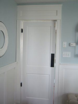 The 25+ best Swinging doors ideas on Pinterest | Swinging ...