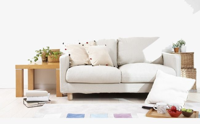 Furniture Furniture Clipart Sofa Png Transparent Clipart Image And Psd File For Free Download Design Living Room Wallpaper Wallpaper Interior Design Modern Home Interior Design