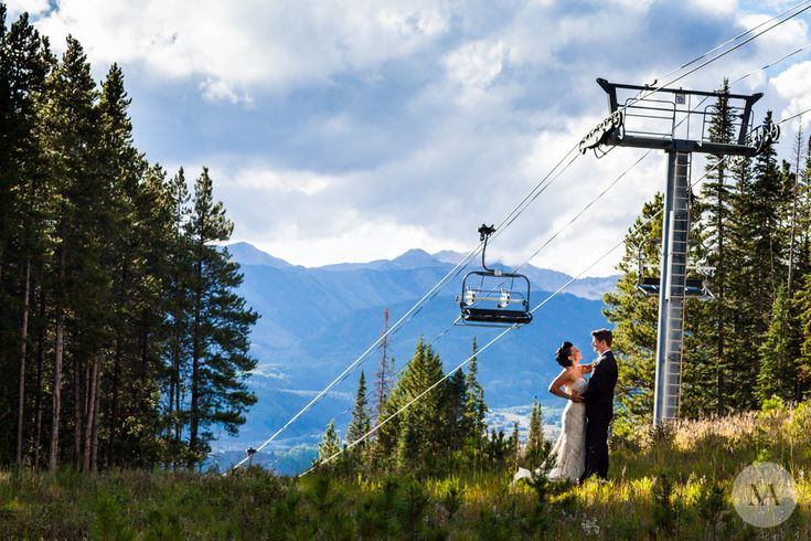 59 best weddings in gunnison crested butte images on for Uley s cabin crested butte wedding