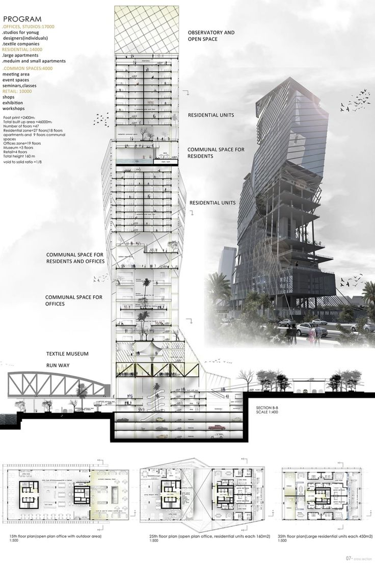 17 best images about skyscraper on pinterest dubai for Architecture student
