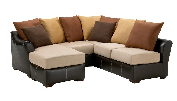 Living Room Sets Slumberland living room sets slumberland collection 3 pc sectional stores on
