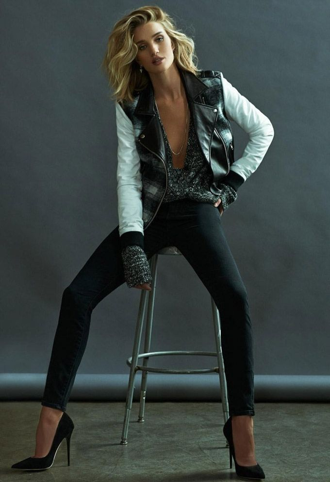 Rosie-Huntington-Whiteley-Paige-Denim03-800x1444.jpg