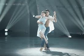 Beauty!!: Contemporary Dance, Dance Dresses, Contemporary Routine, Dress Sytycd, All Star Partner, Robert Sytycd